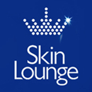 Simple Aher Skin Lounge Clinic